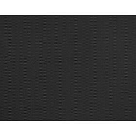 CAMPZ Reperationslapper i nylon 2 stk., sort